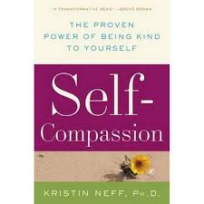 Self-Compassion: The Greatest Gift You can give Yourself