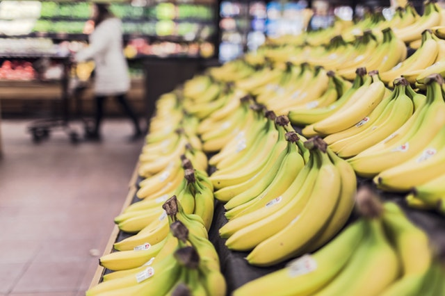 Are Bananas Bad for You?